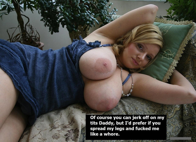 Mom fuck big dick