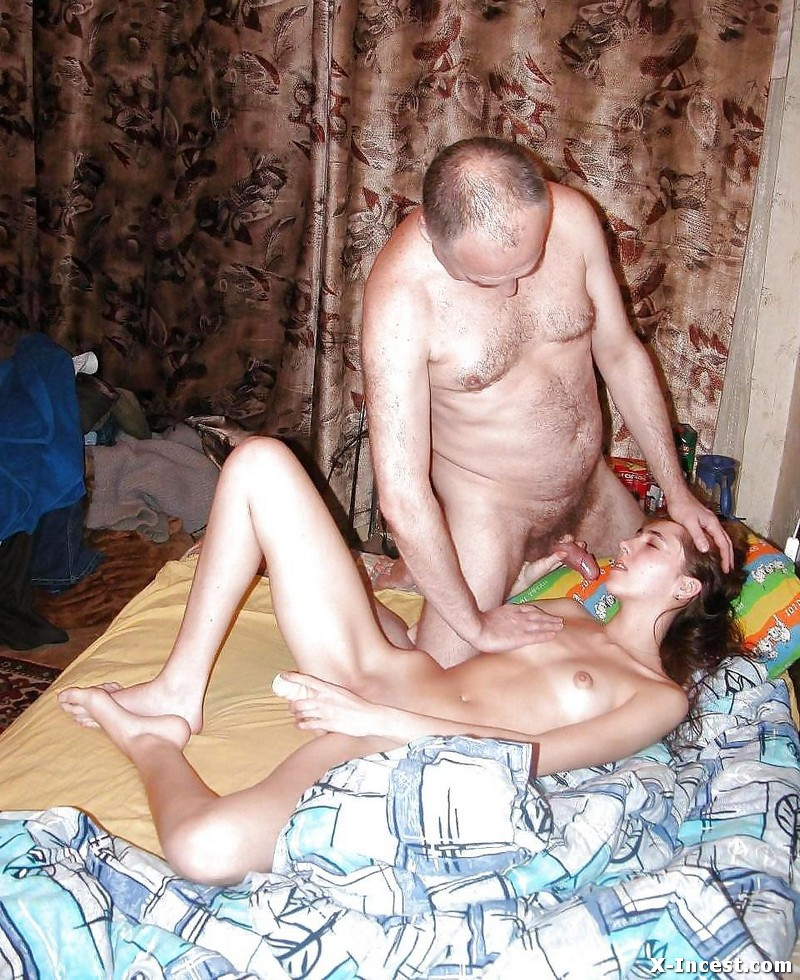 Real Amateur Dad And Daughter Porn Videos Pornhubcom