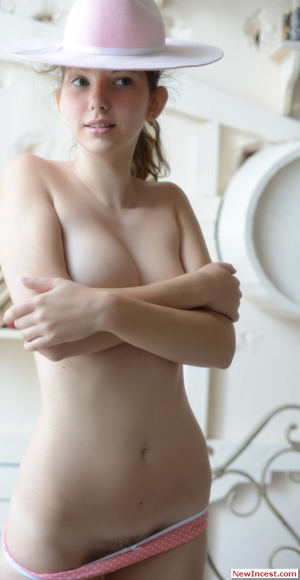 family incest vip zona we work only 4 premium users adanih sexy girl