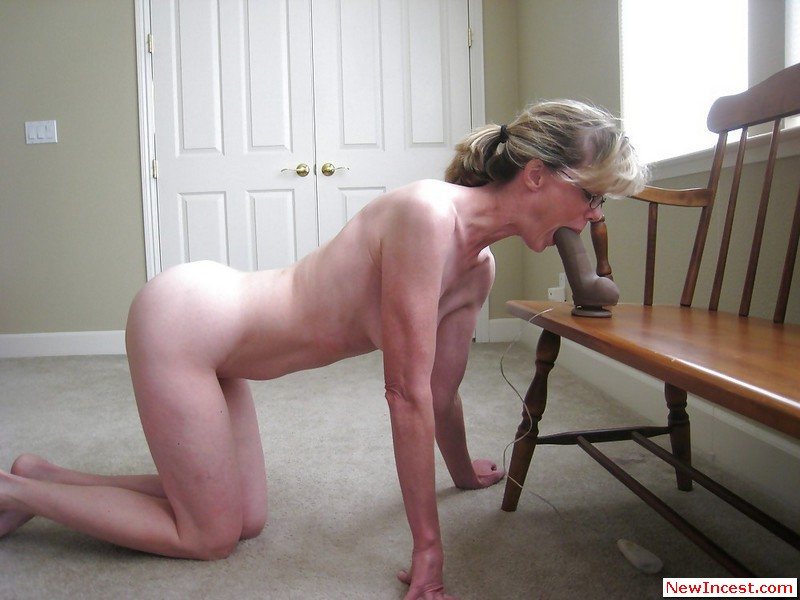 milf mothers who want sex with son stories