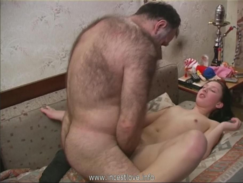 Kobe Tai Sex Incest Pics - Only Best Incest Pictures and ...