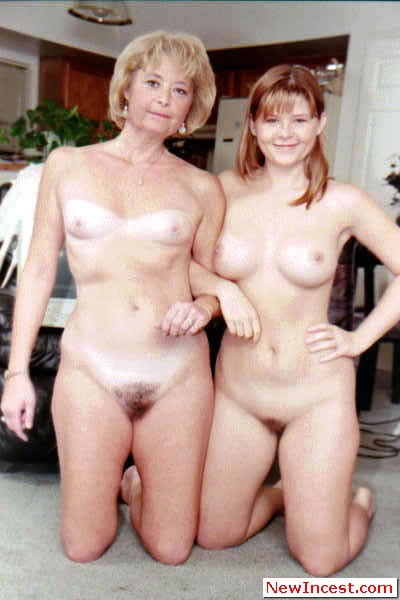 Mother And Daughter 1st time - XVIDEOSCOM