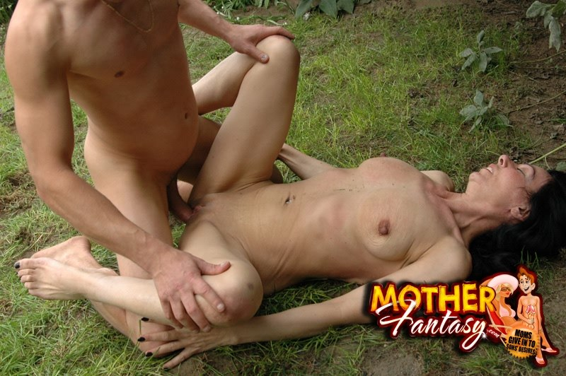 Real daughters father sex sories