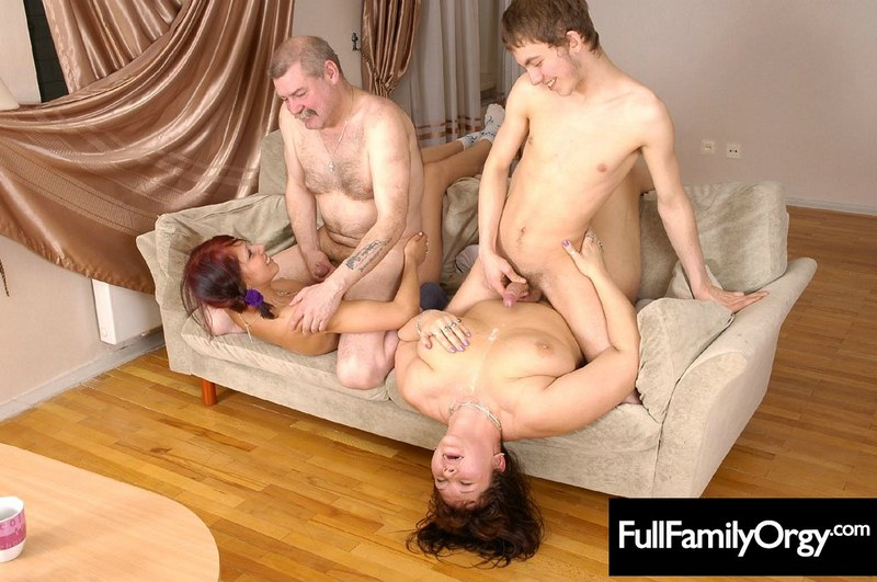 father and son sex movie gallery
