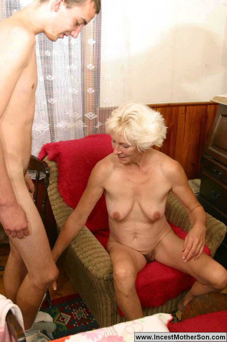 inces handjob granny tube