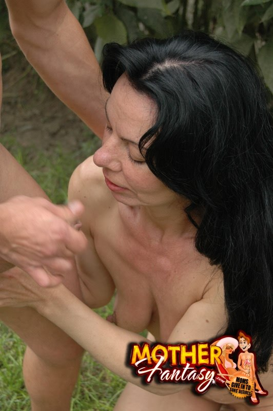 free brther sister sex videos