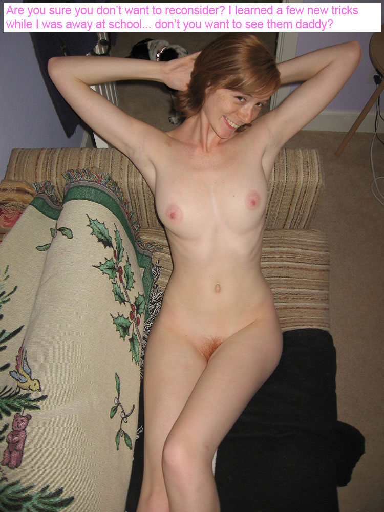 Stories erotic nude pussy girls