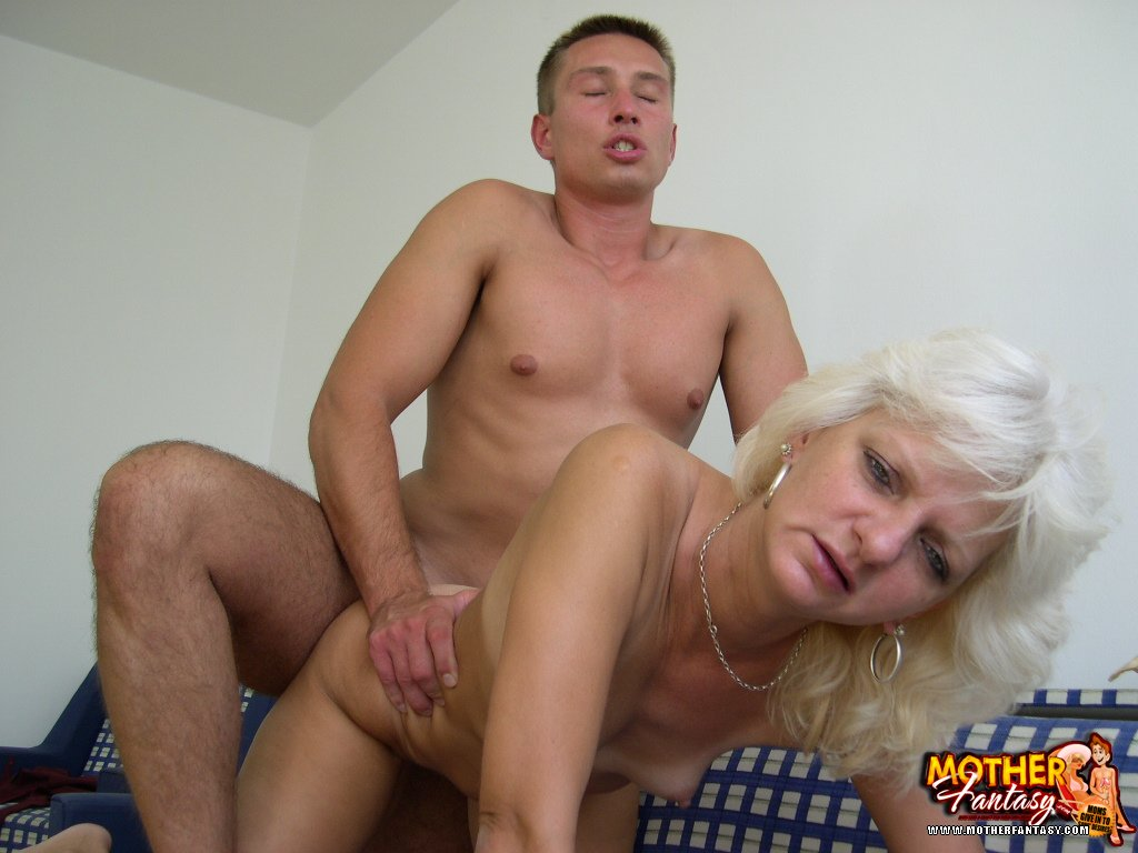 Luscious mom son sex video very hot how fuck